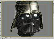 Darth Vader-wire.jpg