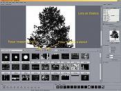 MudBox-mudbox-screenshot_02.jpg