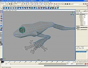 MaYa,problema  covers subdiv, vertices  -vertices.jpg