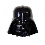 Darth Vader-star-20wars-20darth-20vader-20ceramic-20bank.jpg