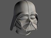 Darth Vader-darrth.jpg