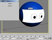 animar ojos 2D-print.jpg