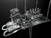 Calentando motores-render-motor-desplazamiento4.jpg