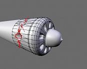 simetrias en Blender-rata1.jpg