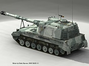 Leopard 2E, Made in Spain -vca-155-palmaria.jpg