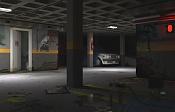 Garaje  3dmax8+vray -014.jpeg