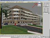 como seleccionar area a renderizar-render-region.jpg