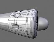 simetrias en Blender-rata-2.jpg