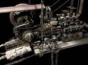 Calentando motores-motor-1024x768.jpg