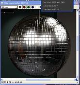 Bola de espejos de discoteca-boladiscostequera.jpg