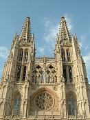 General Grievous-catedraldeburgos.jpg