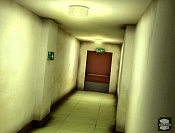 Exit     Escenita a lo David Lynch -exit.jpg