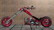 argentina Chopper-cube3d_d_1.jpg