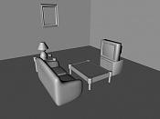 Busco Trabajo- Modelador-animador 3D-escena_living01.jpg
