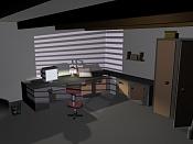 Busco Trabajo- Modelador-animador 3D-escena-20cuarto01.jpg
