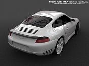 Porsche Turbo W I P-turbo_back.jpg
