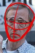 Woody allen-woody_allen_2.jpg