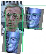 Woody allen-woody_allen_3.jpg
