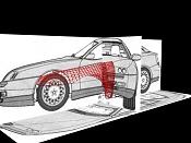 Alfa romeo GTV-malla-biselado.jpg