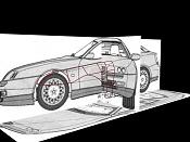 Alfa romeo GTV-malla.jpg