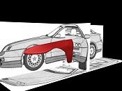 Alfa romeo GTV-aleta.jpg