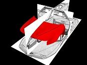 Alfa romeo GTV-capo-aletas.jpg