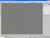 circulos desde autocad-circulos-cad.jpg