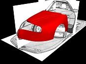 Alfa romeo GTV-morro-p.jpg