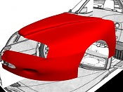 Alfa romeo GTV-morro-paragolpes.jpg
