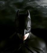 Batman-bruce_wayne_800.jpg