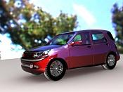 coche en contruccion y mejoras-10.jpg