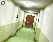 Exit     Escenita a lo David Lynch -exit2.jpg