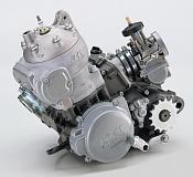 Calentando motores-motor-sx.jpg
