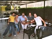 Quedada en artFutura 2003-quedadaartfutura2003.jpg