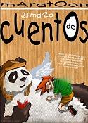 Cartel cuentos-cartel-cuentos.jpg