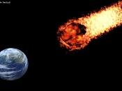 Render con sistema de partículas-meteorito.jpg