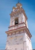 Torre Campanar-campv0.jpg