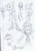 *El Dibujo del Dia *-alien.jpg