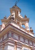 Torre Campanar-campv3.jpg