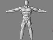 Estudio de anatomia-estudi-anatomia_01.jpg