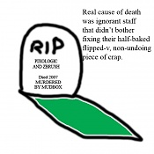 Noticias frescas  o descongeladas  sobre ZBrush 2 5-dead.jpg