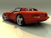 Otra vez con el Dodge Viper-03_168.jpg