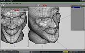 Videotutoriales, tutoriales html y mas para Wings3D  box-modeling -primeros-pasas-en-wings-3d.jpg