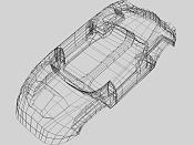Mi primer coche en serio-empezando-interior_wire.jpg