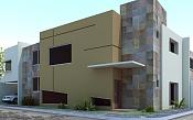 fachada  de  vuelta-render-casa-gc250.jpg