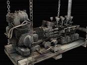 Calentando motores-envejecido_01.jpg