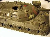 Leopard 2E, Made in Spain -img_0030p.jpg