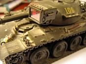 Leopard 2E, Made in Spain -img_0031p.jpg