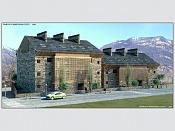 Edificacion en zona de montaña-benas1.jpg