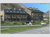 Edificacion en zona de montaña-benas2.jpg